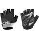 Roeckl Idro Bike Gloves white/black
